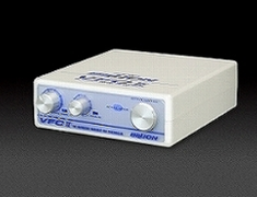 Billion - VFC-II