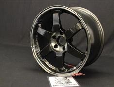 RAYS - Volk Racing TE37SL