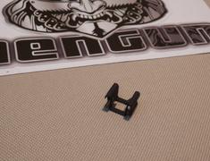 90146-SDA-A00 No 16 Clip Door Lining Skin