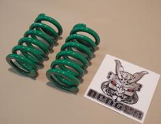 TEIN - Racing springs
