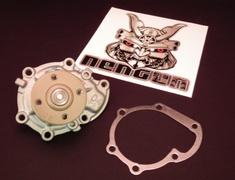 16100 - 16100-B9330 Daihatsu Copen L880K Water Pump