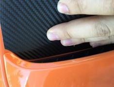 TOM'S - LEXUS RC F USC10 Carbon Parts