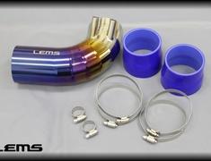 IS F - USE20 - Type: Standard Gradation - Diameter: 85mm - L114-NM