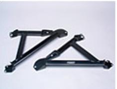 RX-7 - FD3S - Mazda - RX-7 - FD3S - FD3S