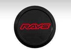 RAYS - G25 Centre Caps