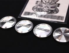 - 4x VOLK RACING G25 - Diamond Cut (ND) - 4x G25 ND