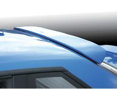 Silvia - S13 - Nissan - Silvia - S13 - S13