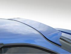 Silvia - S14 - Nissan - Silvia - S14 - S14