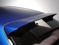 Skyline GT-R - BNR32 - Nissan - Skyline - R32 - R32