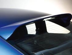 Silvia - S15 - S15