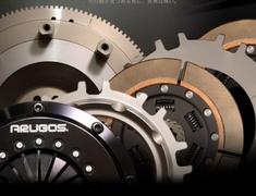 Arugos - Light Clutch System