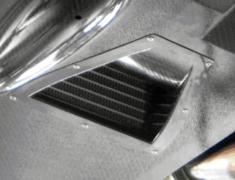 GT-R - R35 - Nissan - GTR - R35 - 07/12~10/10 - 27002-AN003