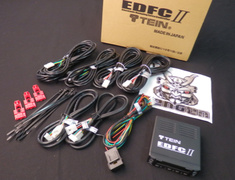 - EDFC II - Controller Unit - Motors Not Included - EDK04-P9669