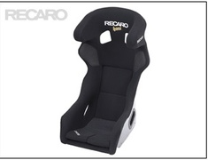 Recaro - PRO RACER SP-G HANS