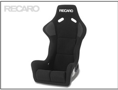 Recaro - SP-A