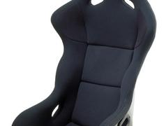 Recaro - SP-GTII & SP-GIII KK
