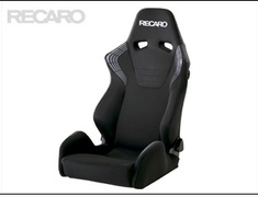 Recaro - SR-6 Series