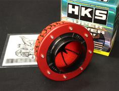 70019-AK009 ASSY 150-80 (RED)