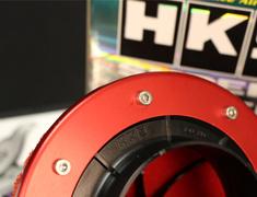- 70019-AK009 - ASSY 150-80 (RED)