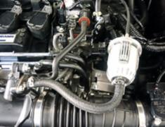Civic - FC1 - Includes Recirculation Kit - 71008-AH010