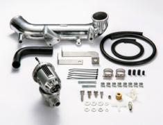 Civic Type R - FK8 - 71008-AH009