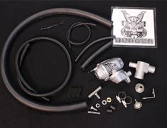 Levorg - VM4 - Suction return kit standard equipment - 71008-AF015