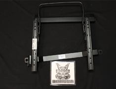 KIM003Mitsubishi LANCER EVOLUTION V-VI TM/CP9A (RIGHT)