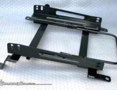 Lancer Evolution X - CZ4A - Genuine Recaro Best Position - Side: Right - KIM007-B