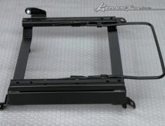 GT-R - R35 - Recaro AM19, SPJ, SPJJ - Side: Right - KIN001