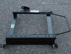 GT-R - R35 - Recaro Sportster (Not Cross Sportster) - Side: Right - KIN011