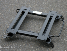 Impreza WRX STI - GRB - Genuine Recaro Low Position - Side: Right - KIF005