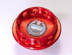 HKS - Billet Oil Filler Cap