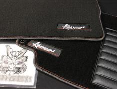 Impreza - GC8 - KYF003R - Subaru - Impreza WRX Sti - GC8 - 92/10-00/07 - Red Stitch