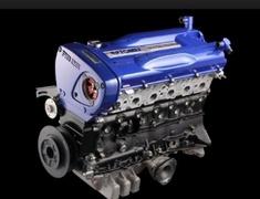TF BRAINS - KAIBARA GENESIS ENGINE RB28