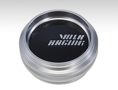 - GT-2 VOLK RACING Logo - Height: High Type - Quantity: 4 - GT-2 - VOLK RACING - High