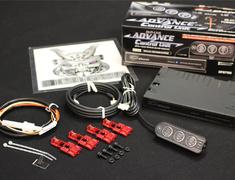 DF07703 Defi - Link Meter - ADVANCE Control Unit