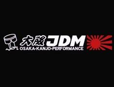 Osaka JDM - Carbon Roof Panel