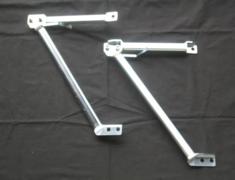 Sprinter - AE101 - AE101