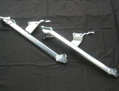 RX-7 - FC3S - FC3S