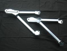 RX-7 - FD3S - FD3S