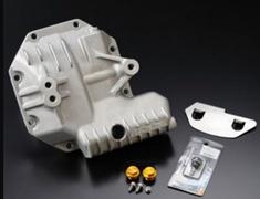 Toyota/Subaru – 86/BRZ - ZN6/ZC6
