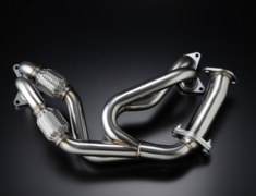 86 - ZN6 - Design: 4-2-1 - Diameter: 42-45-60mm - 10510601