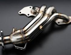 Roadster - NCEC - 10540602 - Mazda CBA/DBA - NCEC 05/8 -10/3 LF-VE 2000cc 10540602 Circuit Spec EX Manifold + Circuit