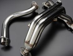 Swift Sport - ZC31S - Design: 4-1 - Diameter: 42-50mm - 10590601