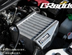 Greddy - Intercooler K series