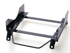 Bride - XL Seat Rail