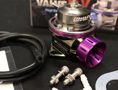 - Black x Purple - 11501671