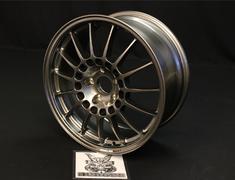 Enkei - Sport - RC-T5 Wheels