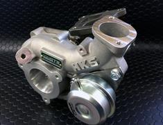 Lancer Evolution X - CZ4A - Includes reinforced actuator - 11004-AM006