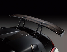 S660 - JW5 - GT Wing Special - Construction: Carbon - 60233